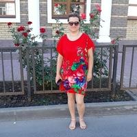 Русакова Наталья