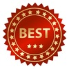 BestContest.ru