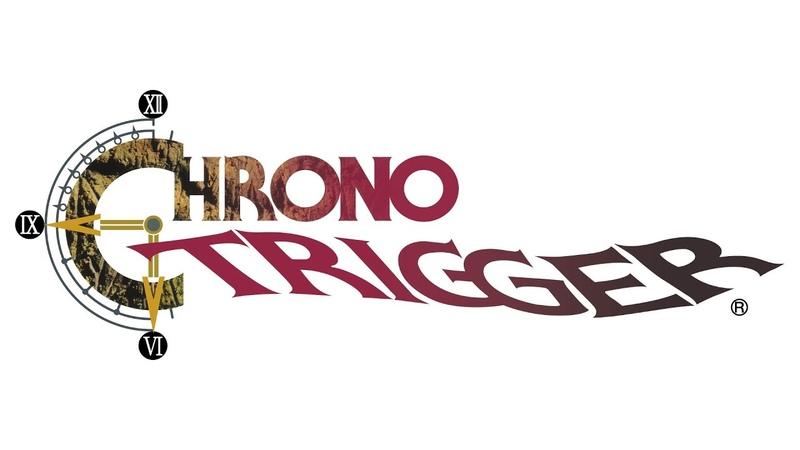 Robos Theme (OST Version) - Chrono Trigger
