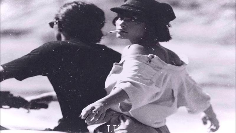 Ash - Dans La Peau (ft. Amelie Martinez)