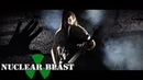 IMMOLATION - The Distorting Light (OFFICIAL MUSIC VIDEO)