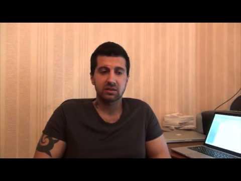 Амиран Сардаров Как побороть лень и увеличить мотивацию