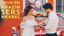 Gevorg Mkrtchyan - Uzum Em Avazin Sers Nkarel New Official Video Premiere 2019