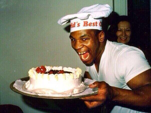 цокора четыре с днем рождения боксеру картинки как это все
