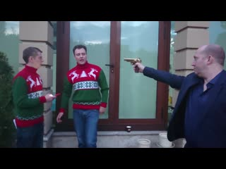 И снова 3 СЕНТЯБРЯ у Яковлева!!!