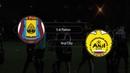 5 й Район 1 1 Anji City обзор матча