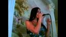 Iris Schmidt Около тебя cover Ёлка Live