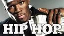 2000'S GANGSTA PARTY MIX ~ MIXED BY DJ XCLUSIVE G2B ~ 50 Cent Jay Z Rick Ross Jadakiss YG More