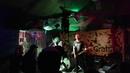 Avangardium Фестиваль Грачи Улетели 09 11 Art Club Ro Ro Narva