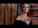 MORRICONE/ DELL'ORSO- Once Upon a Time In the West (1968)