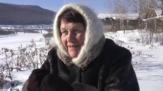 В Усть-Куте краеведы нашли захоронение первооткрывателя озера Байкал Курбата Иванова.