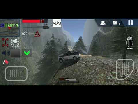 ORSO 《ОБНОВА 》 тэст драйв BMW X5 от ₣Aక₸ NaίŁ