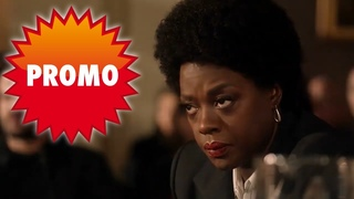 "How to Get Away with Murder 6x14 Promo ""Annalise Keating Is Dead"" (HD) Season 6 Episode 14 Promo"