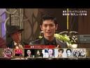 Fight for your heart  三浦春馬(Haruma Miura) 2019 12 04