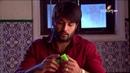 Madhubala - मधुबाला - 29th July 2014 - Full Episode (HD)