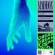 Madeon - Dream Dream Dream