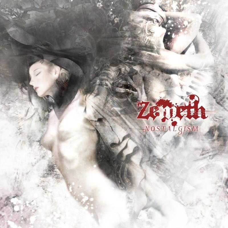 Zemeth - Nostalgism