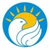Югорский Фонд Траектория Надежды
