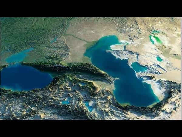 33A Niaz Diasamidze Mjera ca Kavkasionis