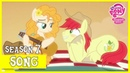 You re In My Head Like a Catchy Song The Perfect Pear MLP FiM HD