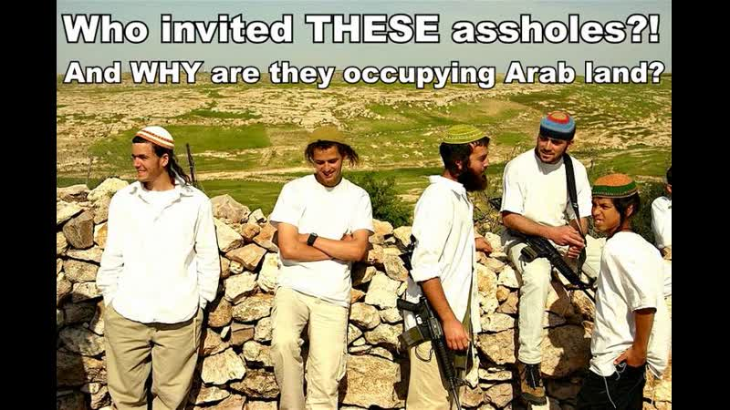 Des soldats doccupation sionistes lourdement armés sont entrés par effraction dans la maison familiale des Fakhouri