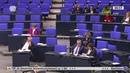 Eine Glatte 5 für die Bundesregierung Norbert Kleinwächter AfD