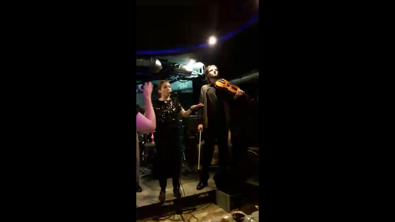 Конор и Хабиб live PARA FRAZ