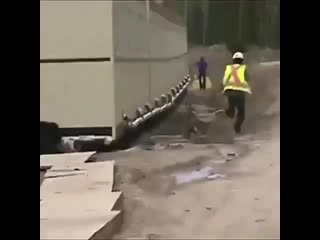 Приколы на работе