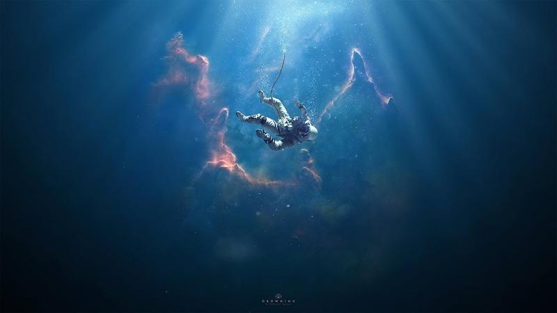 David Eman Breathe Epic Fantasy Orchestral Music