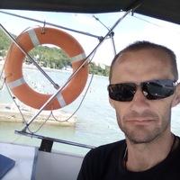 Александр Жулябин