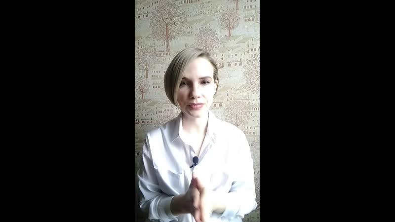 Акценты в образе Эфир стилиста по аксессуарам Тани Кузнецовой