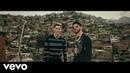Guaynaa Yandel - Full Moon Official Video