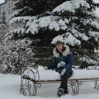 МарияТетяева