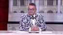 Модный приговор Дело Жизнь без обязательств Выпуск от 20 09 2019