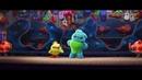 История игрушек 4 — Русский тизер трейлер 2