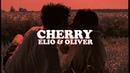 Elio/oliver 。✧ cherry