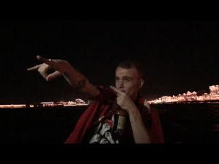 ЛИТВИНЕНКО - ЖУЛИКИ (Mood Video)