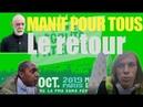 MANIF POUR TOUS LE RETOUR !