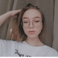 Александра Алексеенко