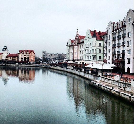 Петербург: мы подготовили для вас небольшую подборку прямых рейсов с захватом ближайших выходных с вылетом из Пулково