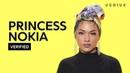 Princess Nokia Sugar Honey Iced Tea (S.H.I.T.) Official Lyrics Meaning | Verified