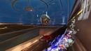 Rocket League montage 3