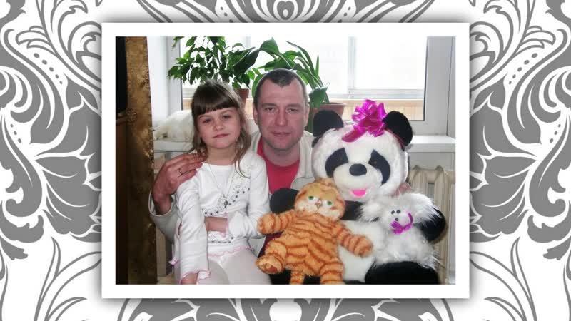 Памятное видео об ушедшем Дмитрии Якшине.