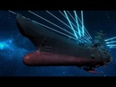[AMV] Uchuu Senkan Yamato 2199 X Sabaton Back in Control