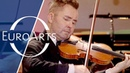 Nigel Kennedy J S Bach Erbarme Dich Mein Gott St Matthew Passion Gewandhausorchester
