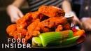 The Best Buffalo Wings In Buffalo, NY   Best Of The Best