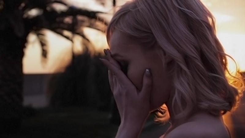 ЭGO Ай Премьера клипа 2019