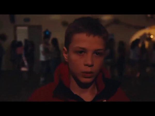 Win$ton D Sojy Отпускаю Fun video