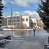 фотовыставка к юбилею Машгородка