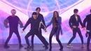 SS7 Tour México Super Junior 슈퍼주니어 'Lo Siento